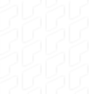 Tire Track Pattern White