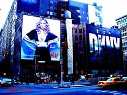 Madonna_on_Houston_