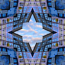 Urban_Sky_