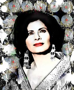 Diva_tribute_to_Shoshana_Damari