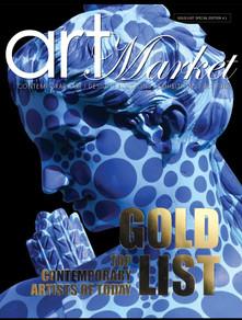 Art Magazine