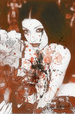 Tokyio_flower_