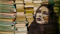 Book_Store