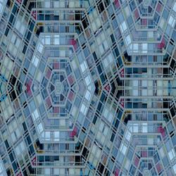 Building_in_Paris__