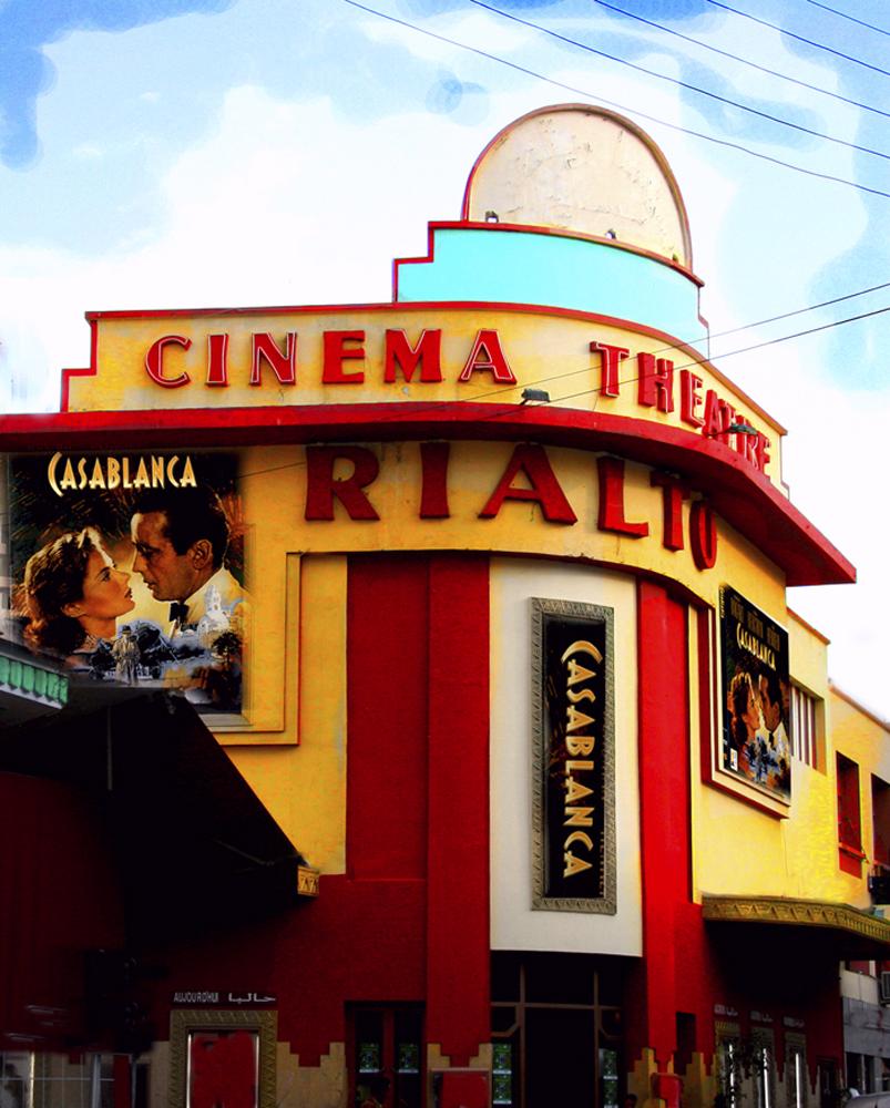 Cinema_Rialto_Casablanka_