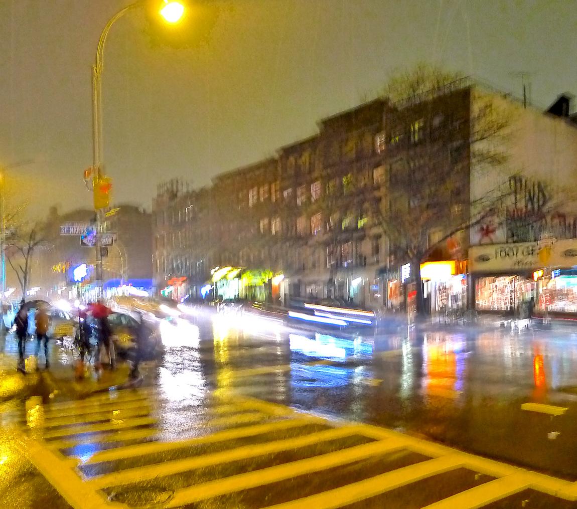 New_york_rain