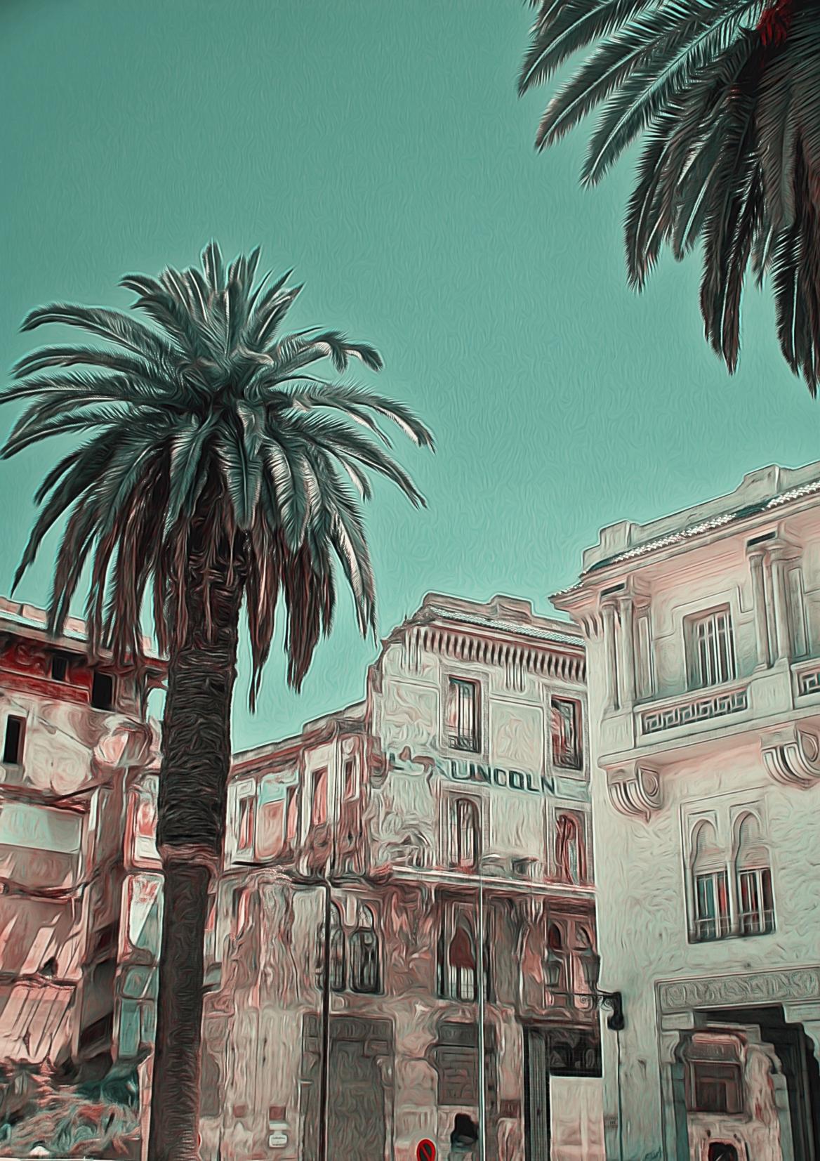 Lincoln_hotel_casablanka_Lika_Ramati
