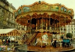 carousele_3s