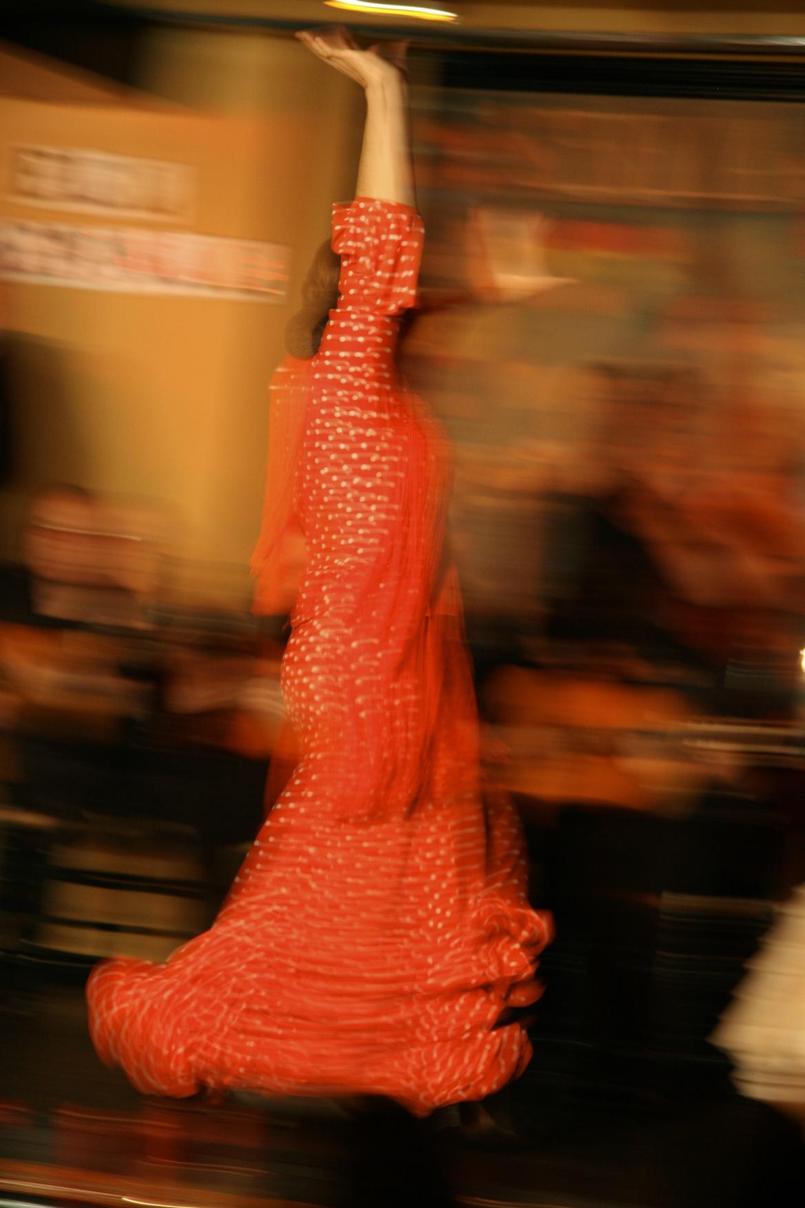 flamenco_