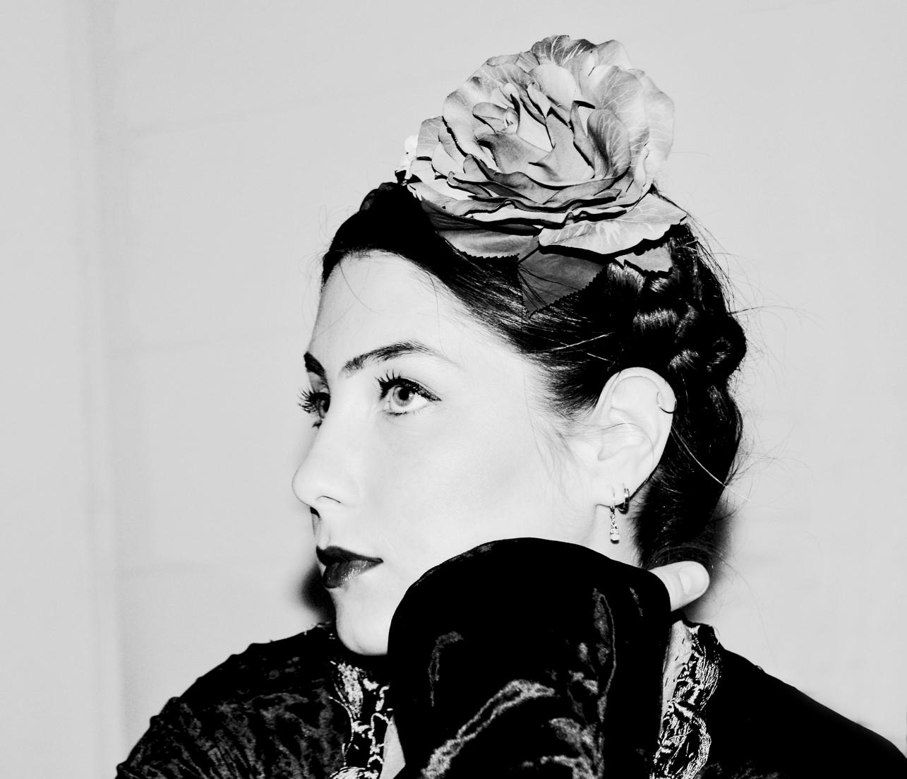 Frida_1