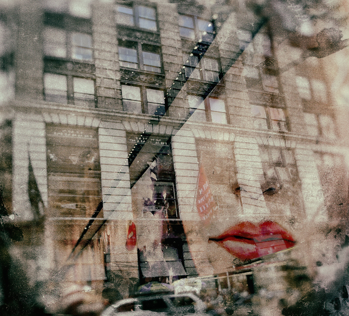 Broadway_Reflection__