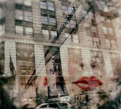 Broadway_Reflection__