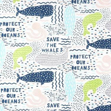 Sauvons les baleines