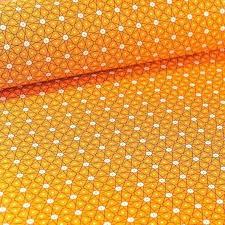 Etoiles jaunes