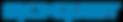 Cimquest-logo.png