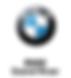 BMWGrandRiver-logo.png