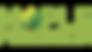 maple precision logo.png