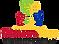 MYKW Logo.png
