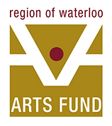 region_of_waterloo_arts_fund_header_logo