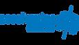 accelerator-logo.png