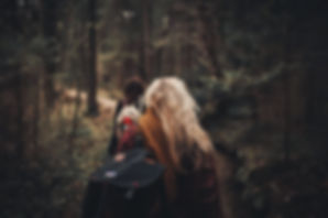 backpack-blur-dark-713071.jpg