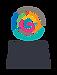 KWCF_logo_vert_rgb.png