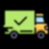 Caminhão icon