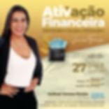 ATIVACAOFINANCEIRA800X800.jpg