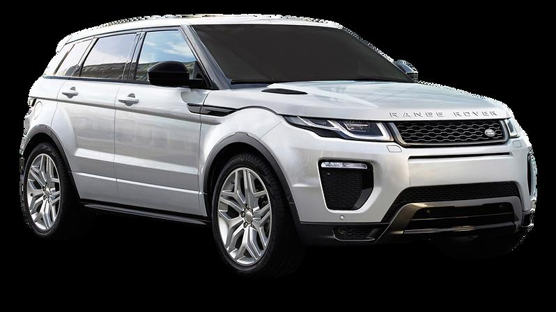 kisscc0-range-rover-evoque-range-rover-s