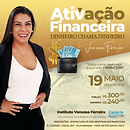 ATIVACAOFINANCEIRA800X800.png