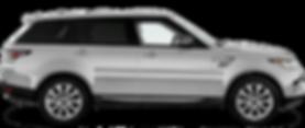 land-rover-clipart-range-rover-661240-69