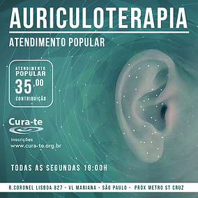 Auriculoterapia 800x800 2019.png