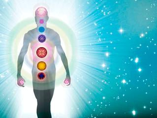 Apometria: você conhece esse tratamento espiritual?
