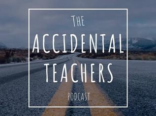The Accidental Teachers