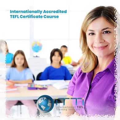 Global Teacher TEFL TESOL (45).jpg