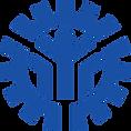 tesda-logo-02200E142E-seeklogo.com.png