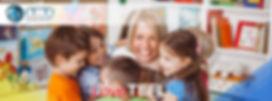 ITTI Love TEFL campaign, teach abroad