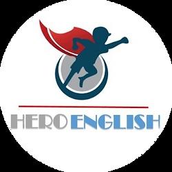 hero logo with white rounf bg.png