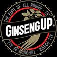 ginseng up premium beverage