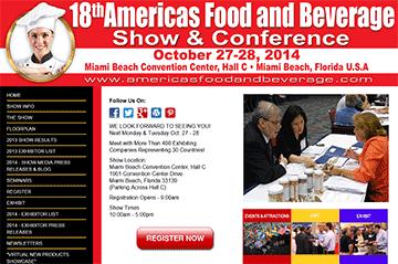 AmericasFoodBeverage2014.png
