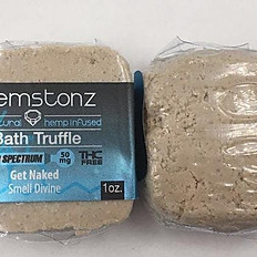 Gemstonz: Get Naked Smell Bath Truffle 50MG