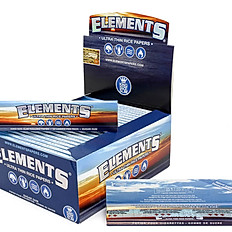Elements Ultra Thin Paper