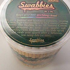 Swabbies (100 ct)