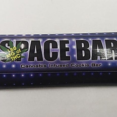 Space Bar - Cookie Bar