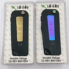 Lo Key Big Battery