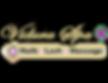 Vidura Thai Day Spa and Massage