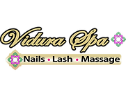 Vidura Thai Day Spa and Massage