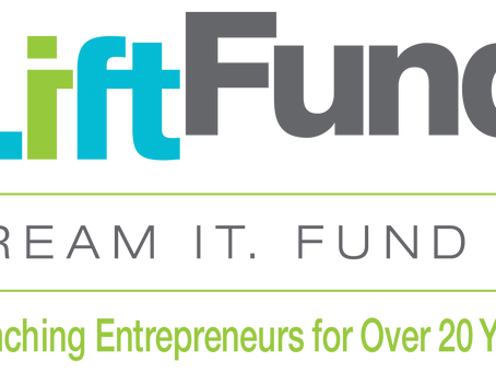 Vidura Is A Go! LiftFund Finances Vidura