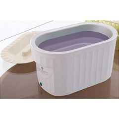 Paraffin Wax for Health & Extremely Smooth Skin