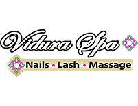 Vidura Spa Thai Massage Nails